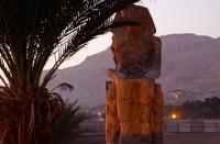 Luxor - Theben West